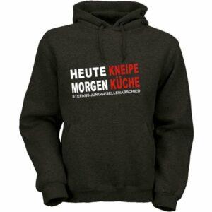 heute-kneipe-hoodie-schwarz