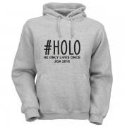 holo-hoodie-grau