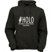 holo-hoodie-schwarz