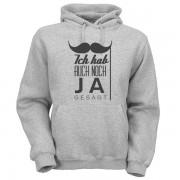 ich-hab-auch-noch-ja-gesagt-hoodie-grau