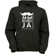 ich-hab-auch-noch-ja-gesagt-hoodie-schwarz