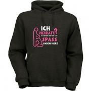 ich-reirate-die-anderen-spass-hoodie-schwarz