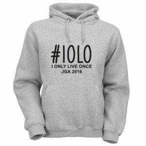 iolo-hoodie-grau