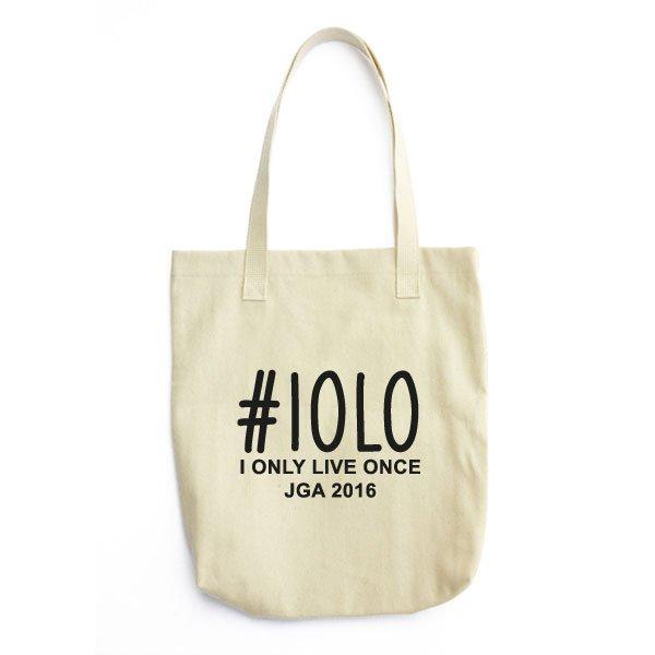 iolo-tasche