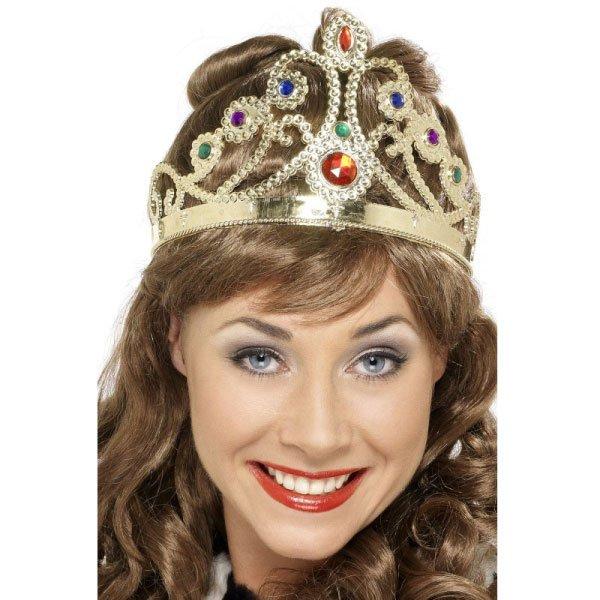 krone-damen