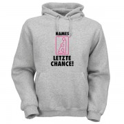 letzte-chance-individuell-hoodie-grau