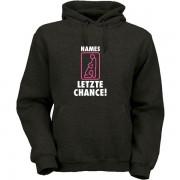 letzte-chance-individuell-hoodie-schwarz