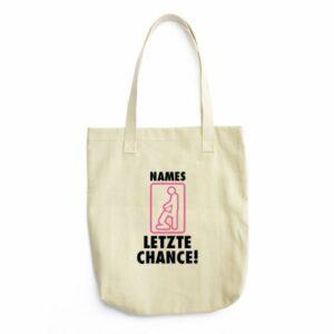 letzte-chance-individuell-tasche