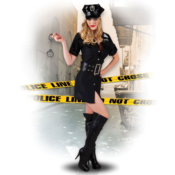 sexy-police-officer