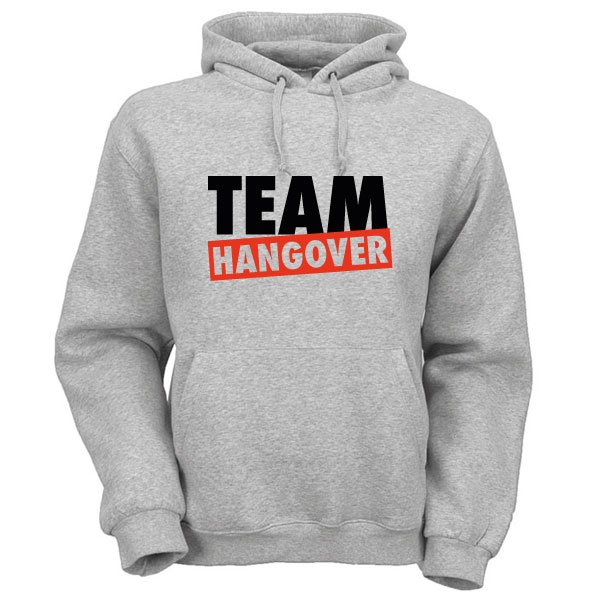 team-hangover-hoodie-grau