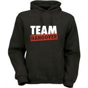 team-hangover-hoodie-schwarz