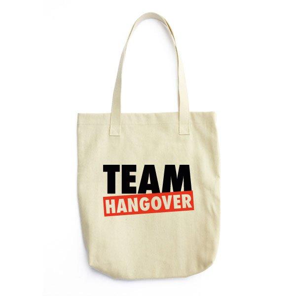 team-hangover-tragetasche
