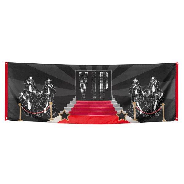 vip-banner
