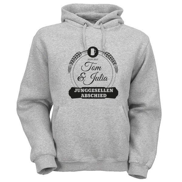 wappen-bier-name-hoodie-grau