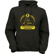 wappen-bier-name-hoodie-schwarz