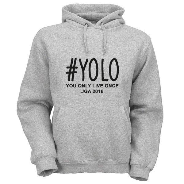 yolo-hoodie-grau