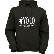 yolo-hoodie-schwarz