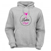 ladies-night-cocktail-hoodie-grau