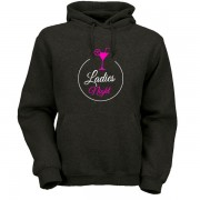 ladies-night-cocktail-hoodie-schwarz