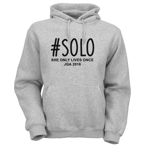 solo-pulli-schwarz