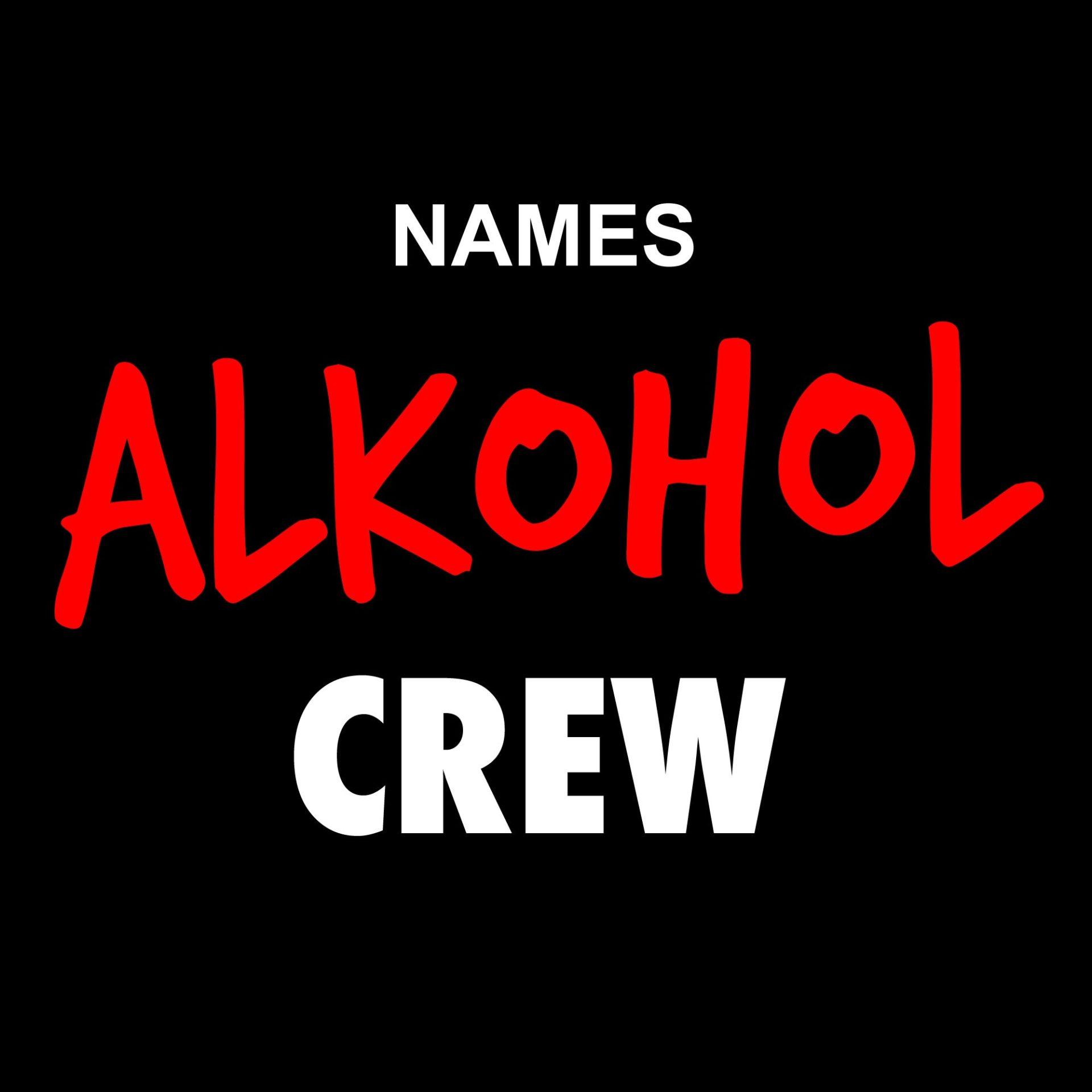 Alkohol-Crew-titelbild