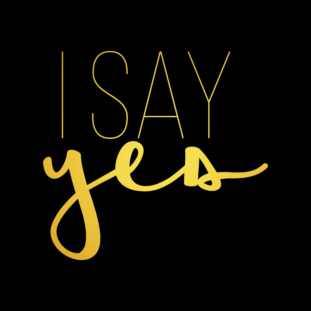 I-Say-Yes-junggesellinnenabschied-Braut