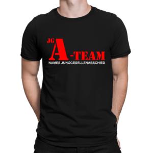 JGA-Team-Schwarz