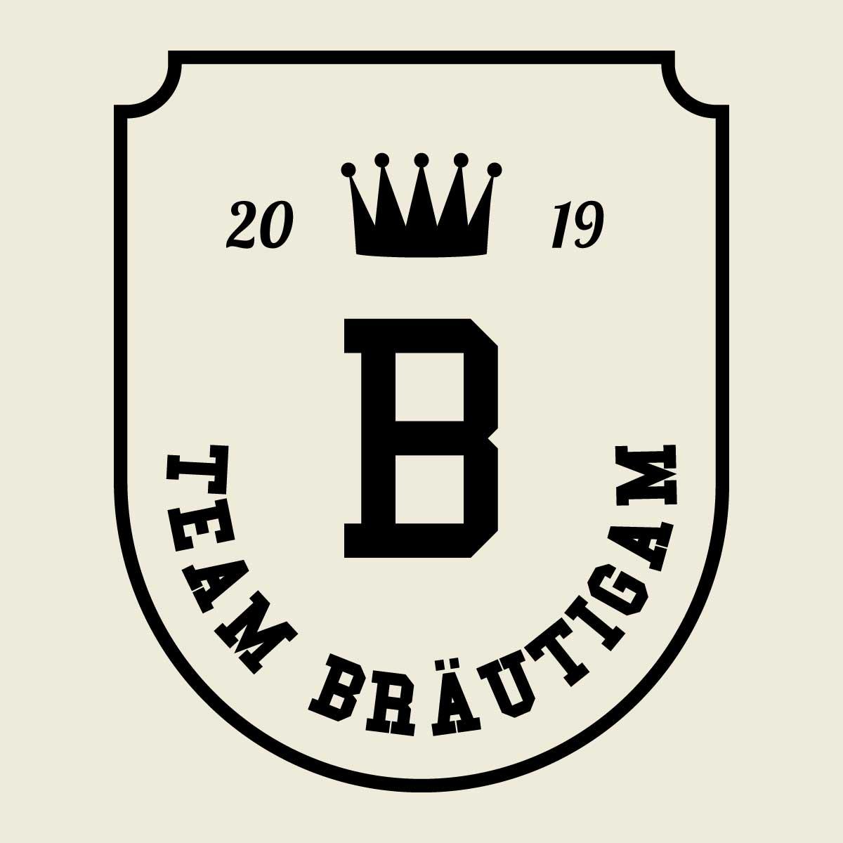 Team-Braeutigam-Titelbild