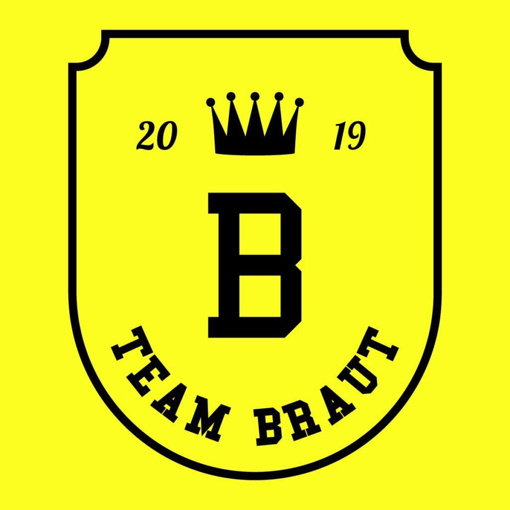 JGA-Team-Braut-College-style