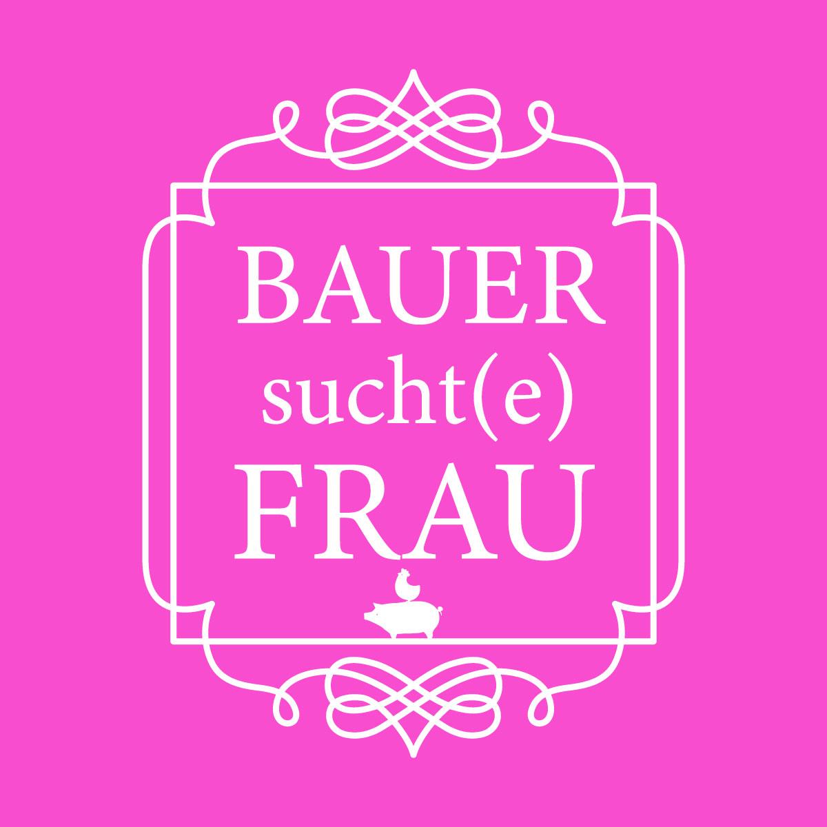 Bauer-Suchte-Frau-Titelbild
