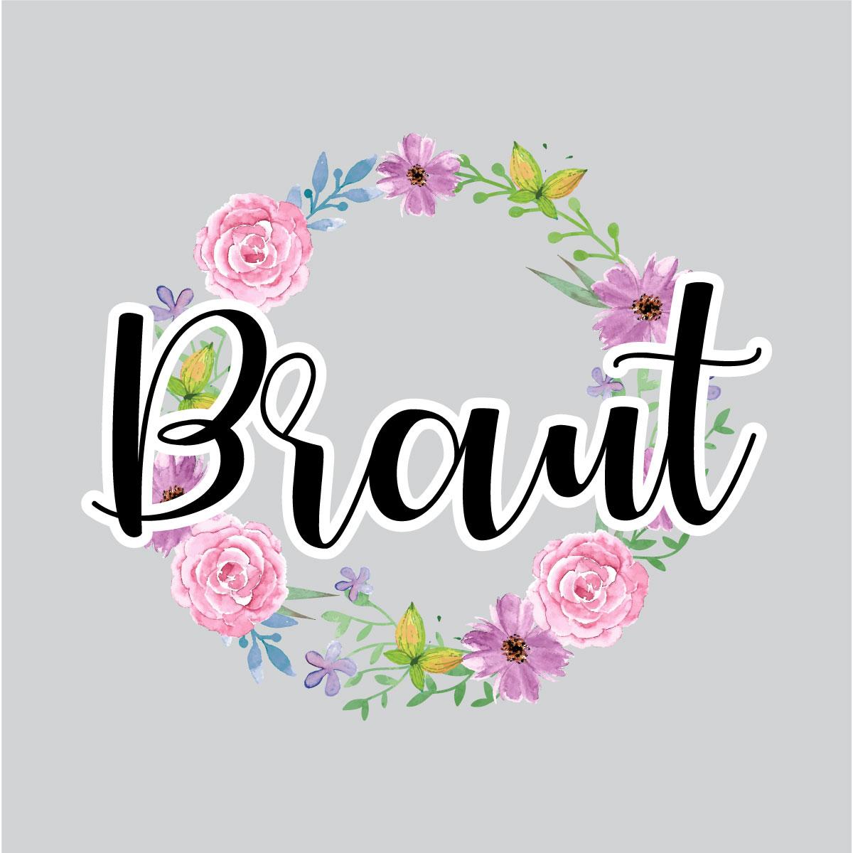 Titelbild-Braut-Blumenkranz