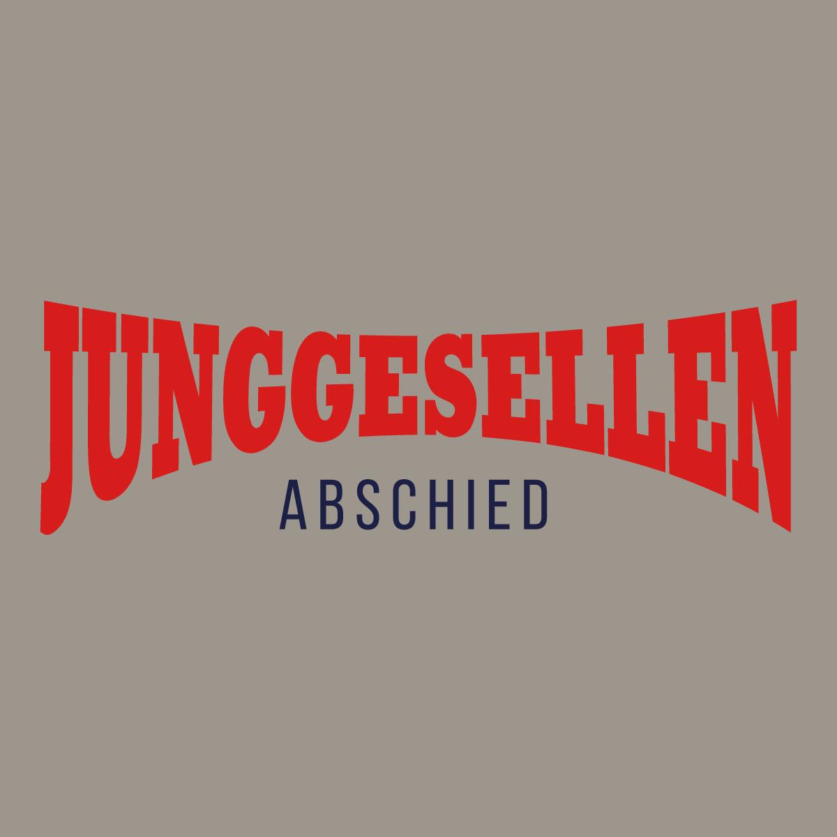 JGA-Arisch-Titelbild