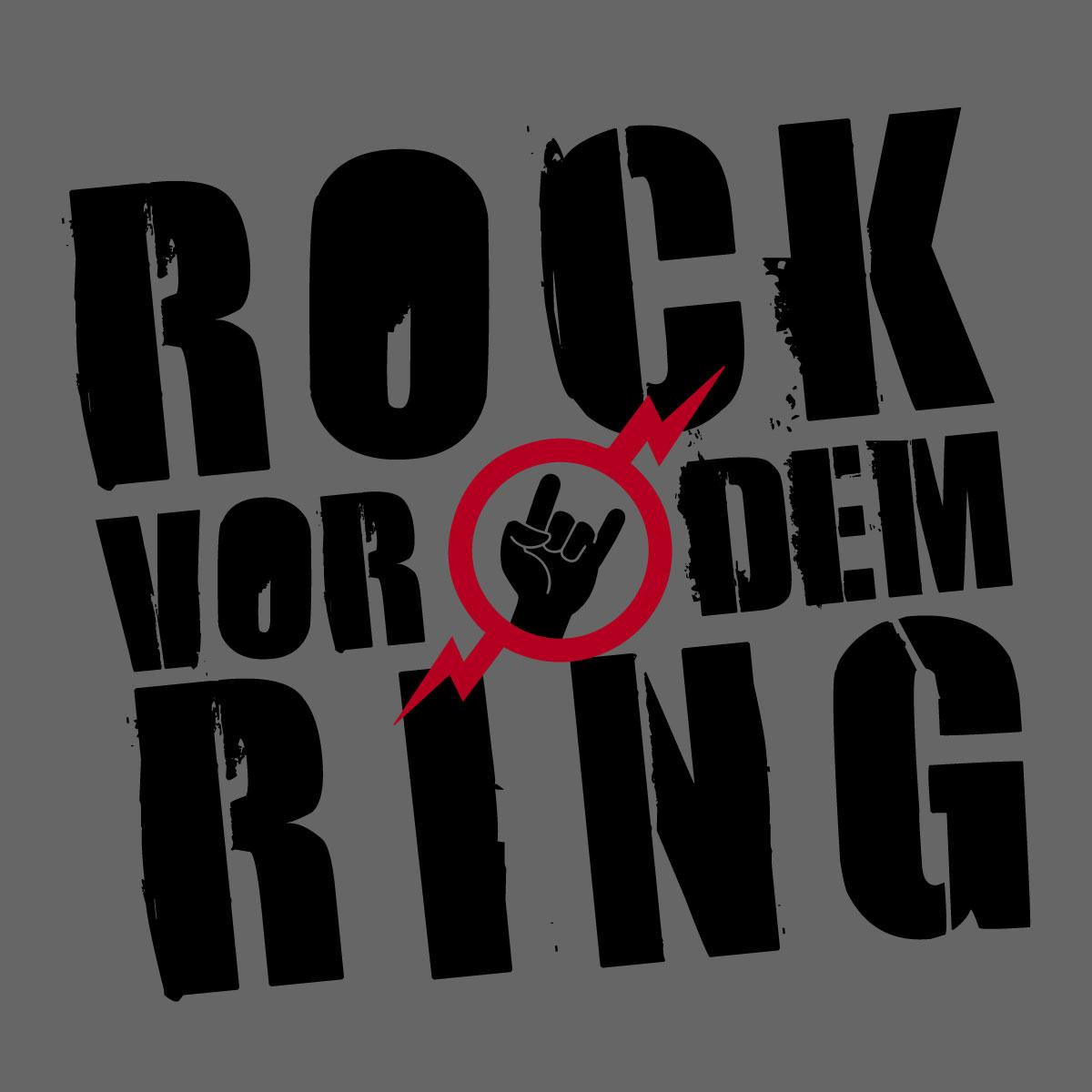Rock-Vor-Dem-Ring-Titelbild