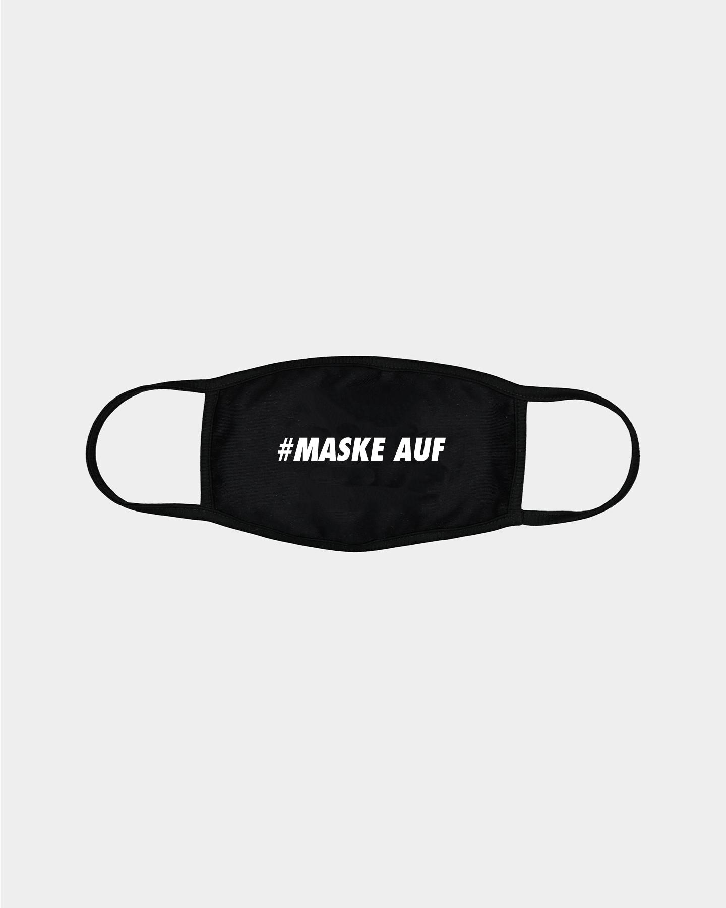 maske-auf-1