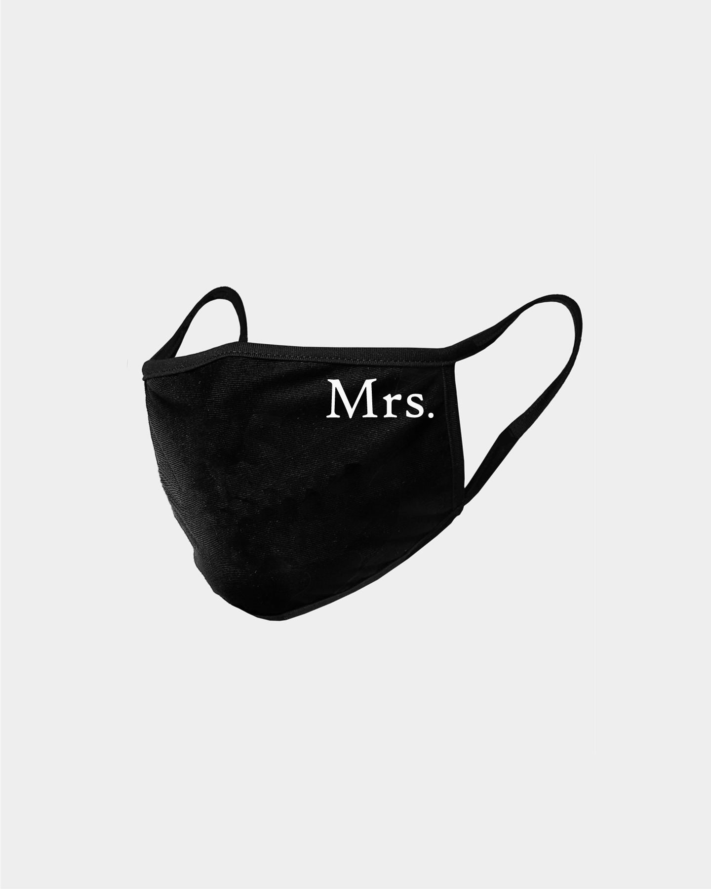 mrs-arial