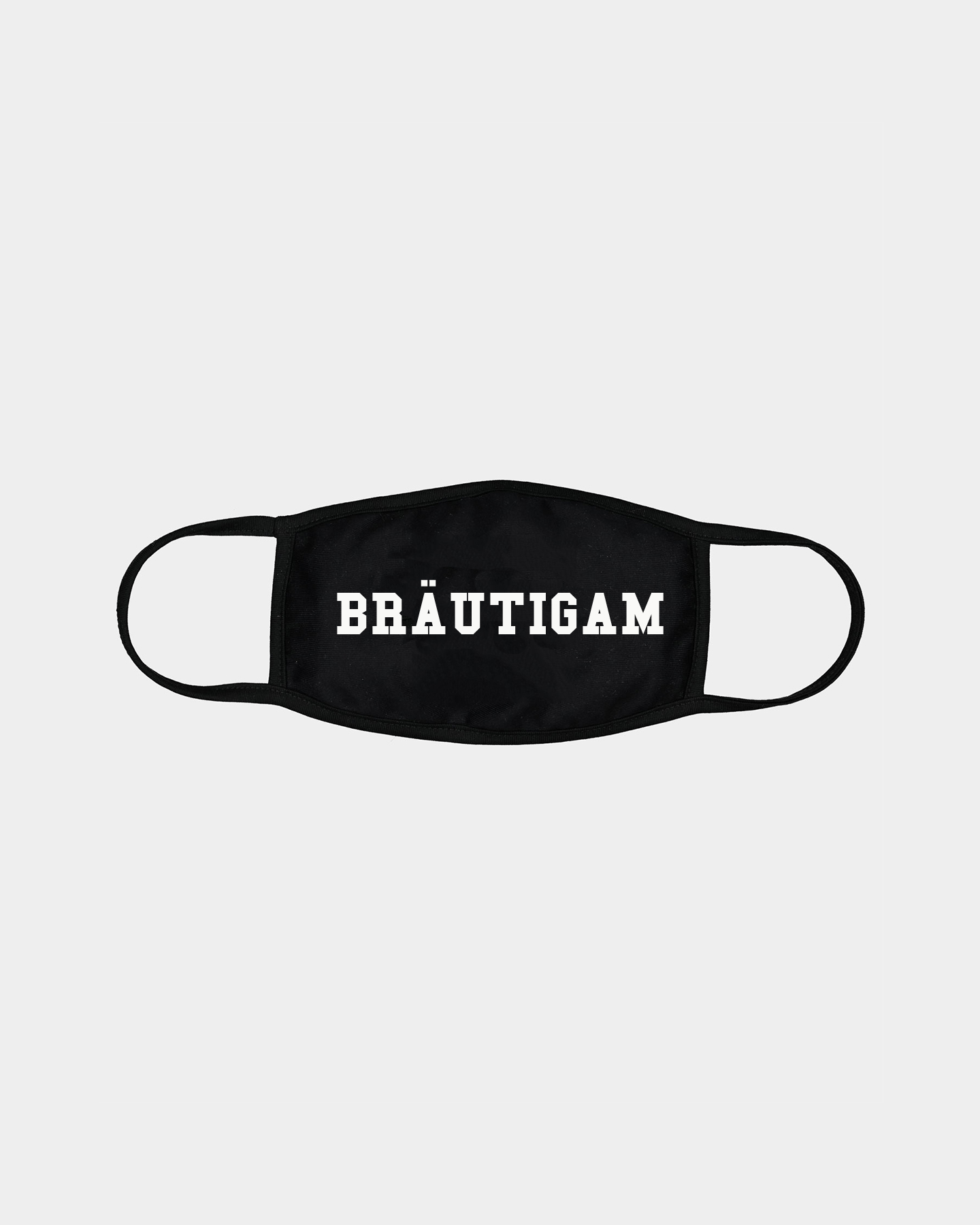 Stoffmaske-BrautigamZeichenfläche-1-100