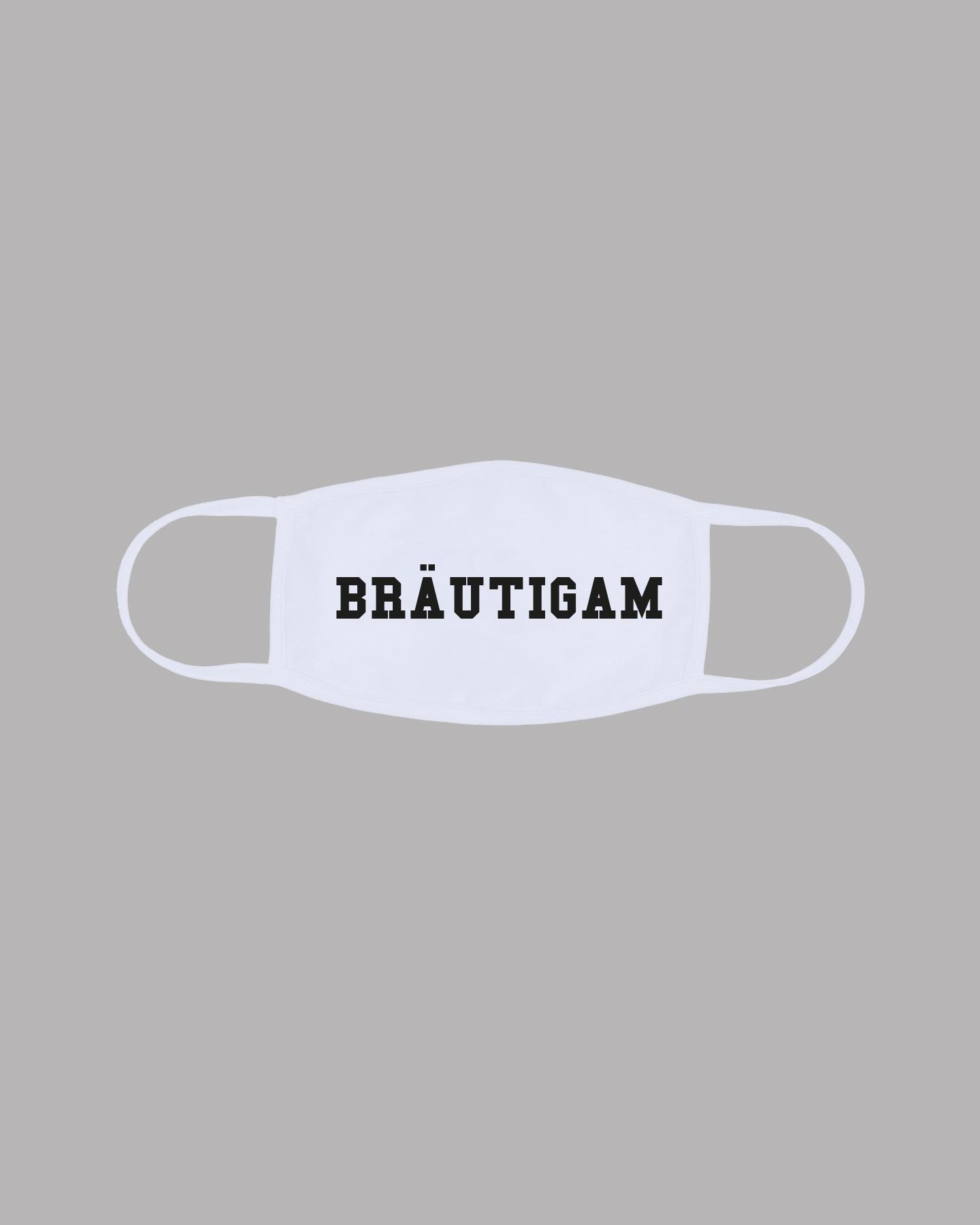 Stoffmaske-BrautigamZeichenfläche-4-100