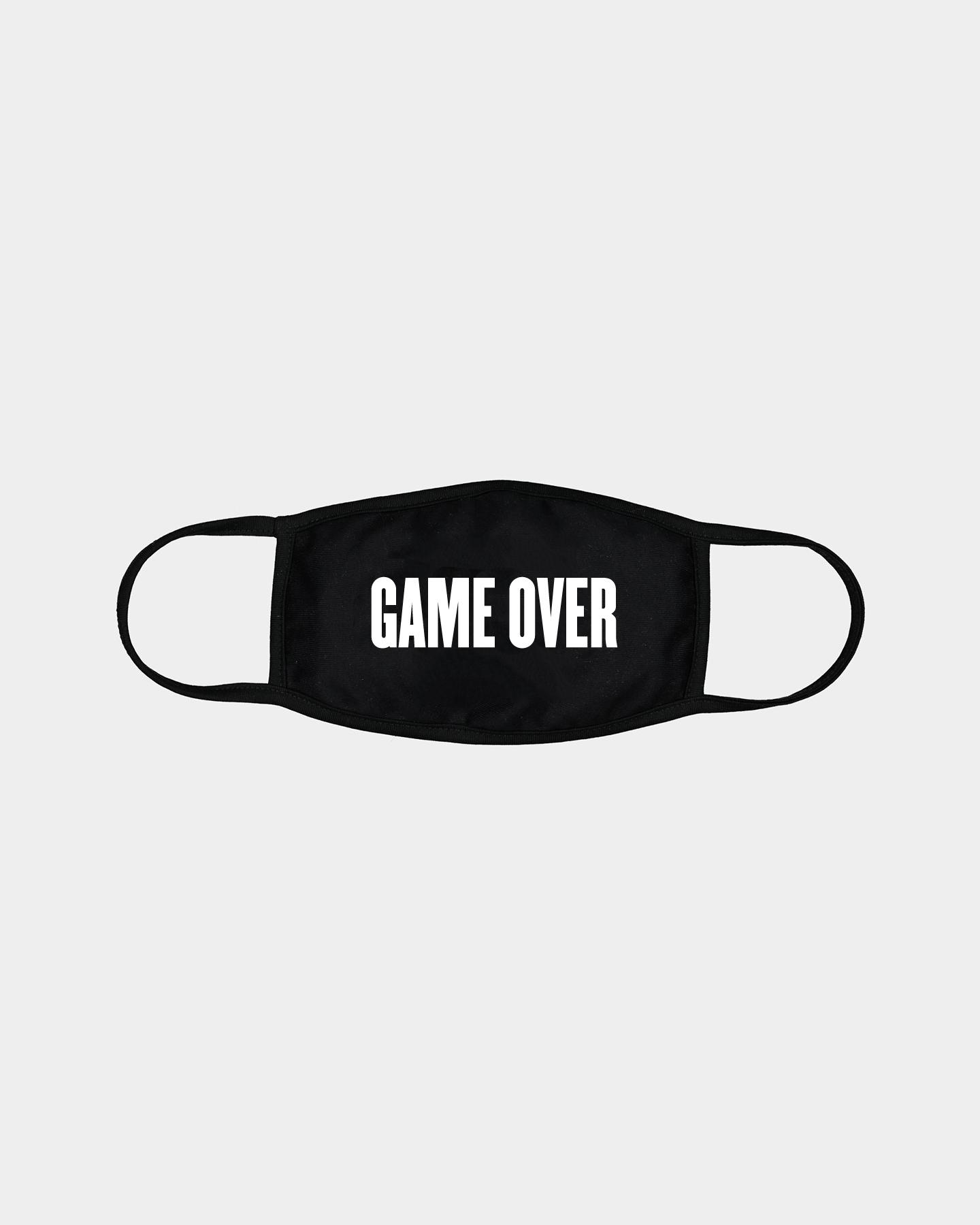 Stoffmaske-Game-OverZeichenfläche-1-100