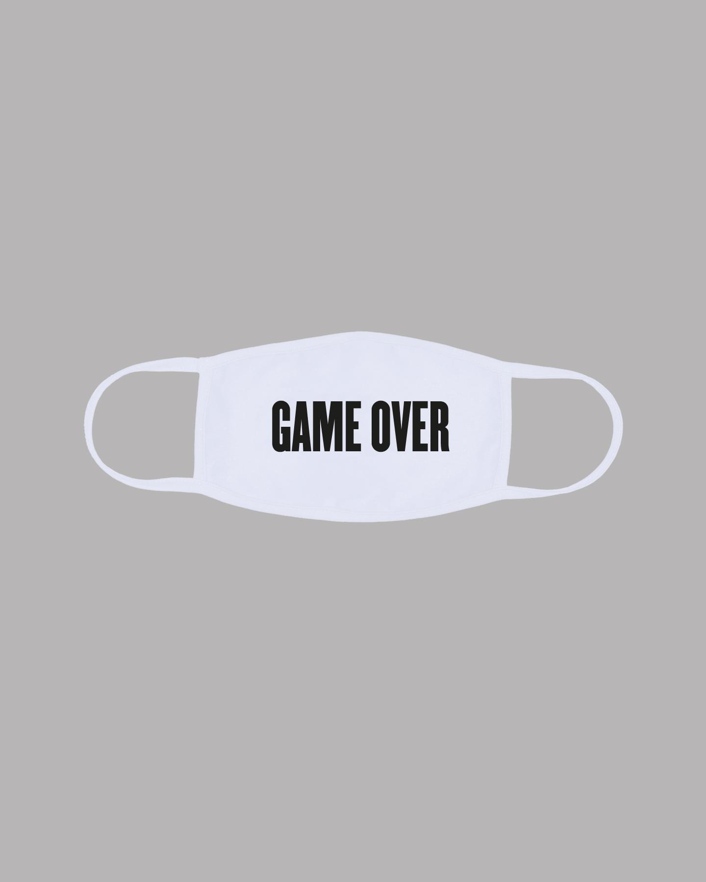 Stoffmaske-Game-OverZeichenfläche-4-100
