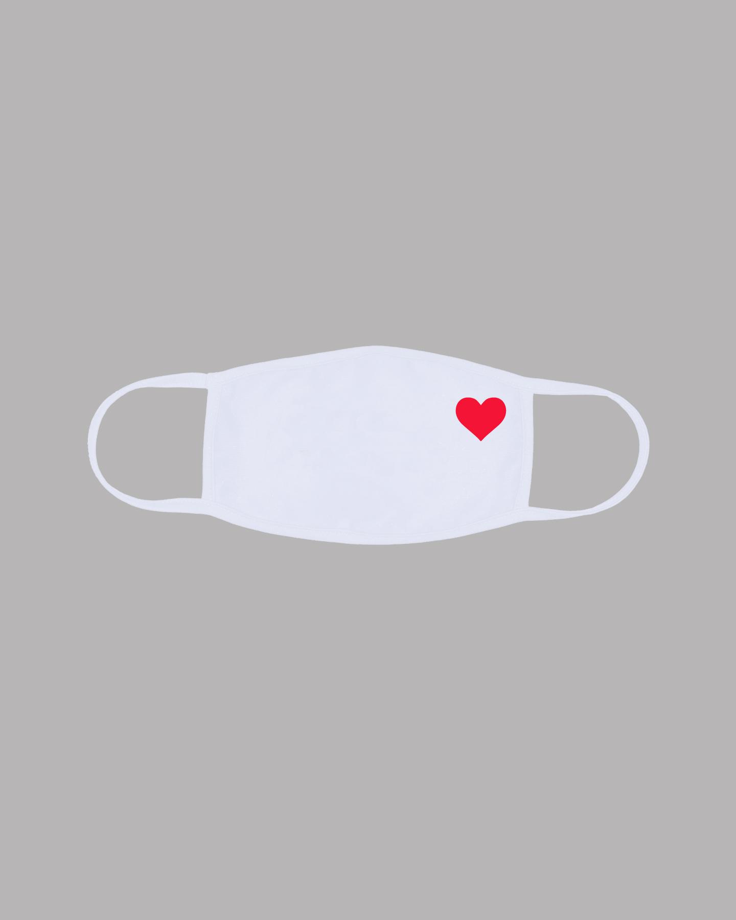 Stoffmaske-Zeichenfläche-4-100-2