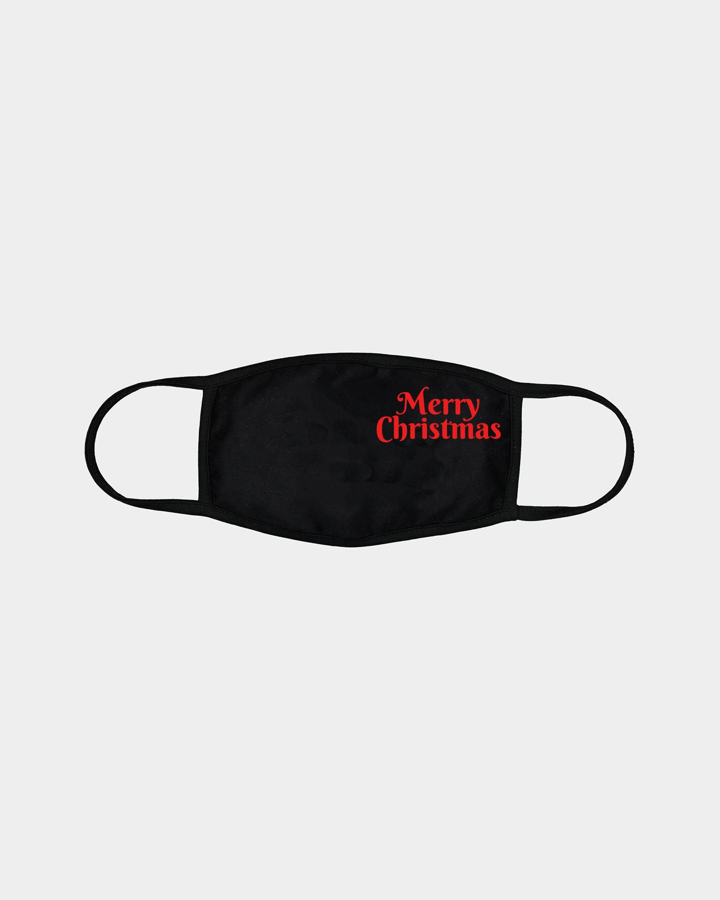 merry-christmasZeichenfläche-1-100